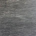 "Artist: Narpula Scobie Napurrula Title: ""Tali"" Size: 90cm x 120cm Painted 2010 Materials: Acrylic on Linen Price: $3,700 (AUD)  Cat No: M0127"