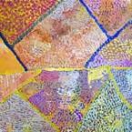 ARTIST: MARY MORTON TITLE: Country SIZE: 60 cm x 90 cm PRICE: $990 (Aus) cat no: M0011