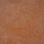 ARTIST:GEORGE TJUNGURRAYI TITLE:'TINGARI' SIZE: 90 cm x 120 cm PRICE:$9,900 cat no: M0027