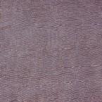 "ARTIST: JOSEPH JURRA TJAPALTJARRI (Papunya Tula Artist) TITLE: ""Country"" SIZE: 61cm x 91cm PRICE: $1,550 (Aud) cat no: M0051"
